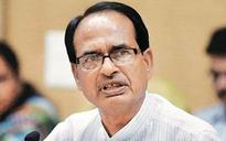 MP home minister threatens legal action against Congress leaders for taking potshots at Shivraj Singh Chouhan