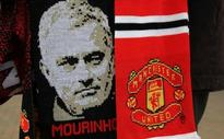 Revealed: The ruthless, relentless methods Jose Mourinho will impose at Man United