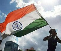 Education institutions humming with activities for I-Day