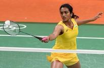Sindhu effect: Girls to get free badminton training at Khandwa club