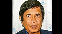 Karnataka: Billava community target Oscar Fernandes over denial of berth