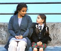 BO update: Kahaani 2 starts on a slow note; expected to pick up over weekend