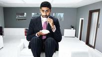 Abhishek Bachchan REPLACES Sushant Singh Rajput in 'RAW'
