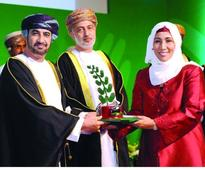 Yuthar Al Rawahi stepping down as Oman Cancer Association chief