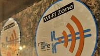 Model Town market of Jalandhar to be a free wi-fi zone