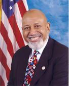 Keiser University Holds Fourth Annual Statewide Graduation in Florida January 21, 2016The Honorable Alcee Hastings, United States Congressman, will serve as Commencement Speaker at the Graduation Ceremony for...