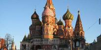 13 Fascinating Facts About Moscow