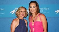 Gavrilova and Pratt beat coaching bias in women's game