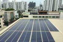 Bengal may unveil renewable energy regulations in a fortnight