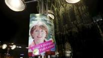 Cologne mayor stabbing: Man jailed and convicted