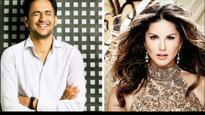 Bigg Boss 11: Sunny Leone reveals Vikas Gupta is going to be a part of Salman Khan's show