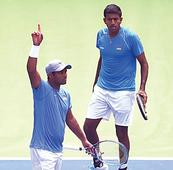 Paes Shooting Himself in the Foot Ahead of rio Olympics?