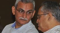 Corruption much more than bribery: CVC