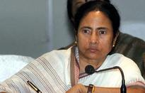 Chit fund scam: CPM ridicules Mamata Banerjee for opposing CBI probe