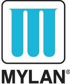 Mylan N.V. (MYL) Short Interest Down 12.1% in December