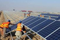 Solar scale-up in Pakistan hits roadblock after payments slashed