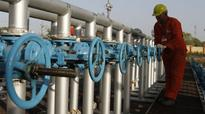 ONGC gets environmental nod for Rs 53,000 crore KG basin project