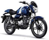 Bajaj All Set To Hike Prices Across Model Range From New Year
