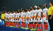 Of style, tactics, consistency and experience - Indian Hockey on the right track