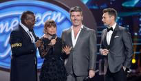 Simon Cowell Was Right: A Nashville Agent Weighs In On American Idol.