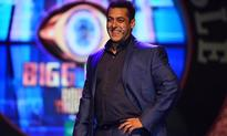 5 dialogues from Salman Khan's Bigg Boss that we will never be able to forget!