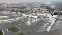 Copenhagen Airport Expansion