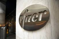 FDA approves Pfizer#39;s leukaemia drug, Mylotarg