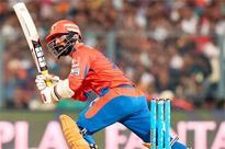 IPL: Gujarat beat KKR by five wickets to go top