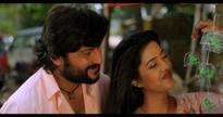 Anubhav-Varsha set to scorch silver screen again