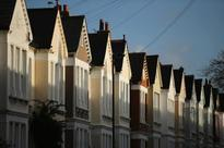 Baby boomers would endure a cut in house prices to help young people, says poll