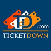 Tim McGraw and Faith Hill Tickets at Pinnacle Bank Arena in Lincoln, NE: Ticket Down Slashes Ticket Prices on Tim and Faith in Lincoln, Nebraska at Pinnacle Bank Arena and Issues Promo/Coupon Code