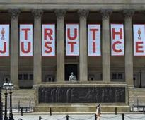 All 96 Hillsborough victims to be commemorated in vigil