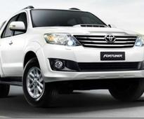 ZenithOptimedia bags Toyota India's media duties