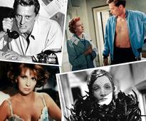 TCM Film Fest: Divas, Closets, and Politics