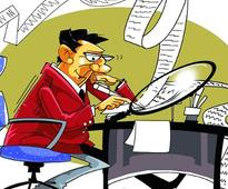 Economic Offences Wing unearths Rs 90 crore ponzi scheme, fraud may touch Rs 400cr