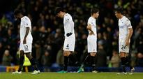 Swansea City can win against Crystal Palace, says Jack Cork