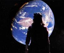 Google Earth VR Wows Critics