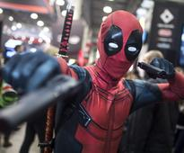 DC Comics vs Marvel Universe: Cosplayers on Their Costumes and Idols