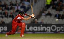 Buttler keeps Lancashire in last-eight shake-up