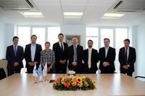 Greece: Energean receives EBRD financing to develop the Prinos and Epsilon oil fields