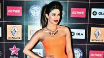Wait. What? Pink director Aniruddha Roy Choudhury has already directed Priyanka Chopra!