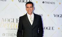 Bollywood has lot to learn from southern cinema: Akshay Kumar