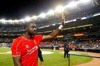 Kolo Toure makes Celtic move for Rodgers reunion