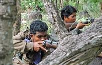 Were civilians killed in Bijapur encounter?