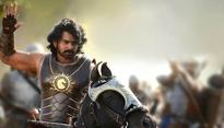 Brilliant Baahubali 2 trailer gets thumbs up from celebs