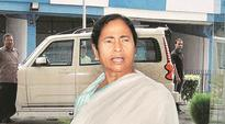 West Bengal has received Rs 2.35 lakh crore investment proposals, says Mamata Banerjee
