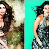 Revealed: This is what Sonam Kapoor and Kareena Kapoor's characters will be in 'Veere Di Wedding'