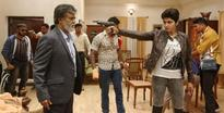 'Kabali': What celebs are saying