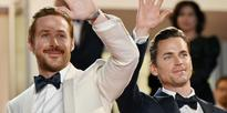 17 Style Lessons from the Best- and Worst-Dressed Men of Cannes