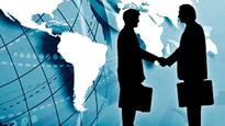 India, European Union officials to meet tomorrow on free trade agreement